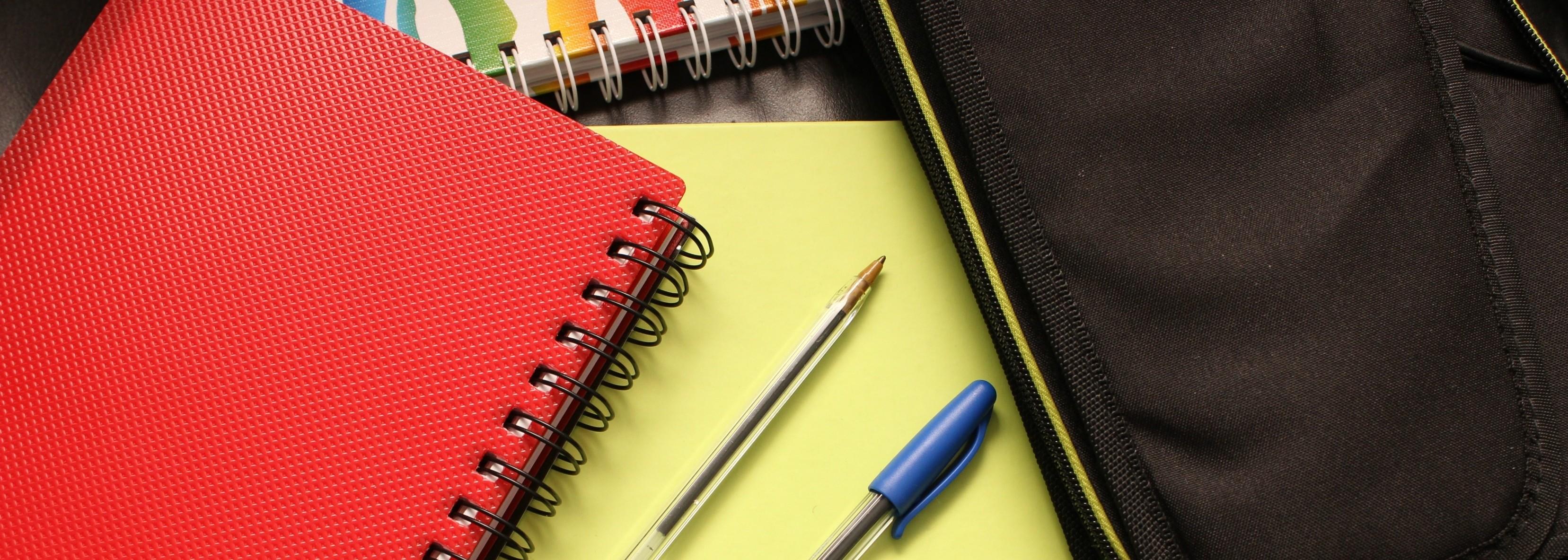 Des tutoriels et des articles conseils