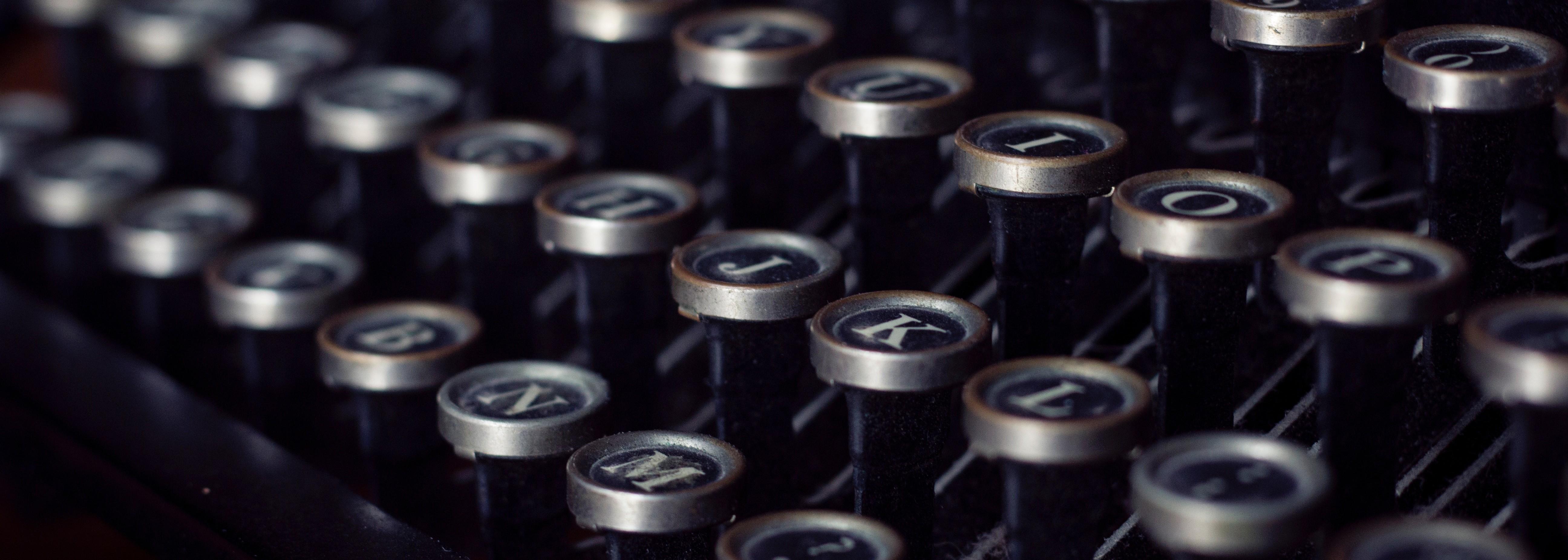 Des services pour les écrivains
